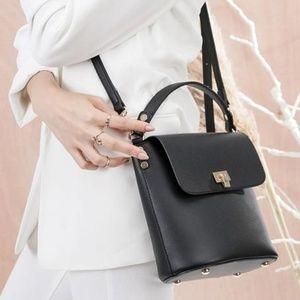 Remy Crossbody Bag